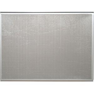 Panneau double usage : punaise et aimant - 90x60 cm